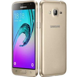 Điện thoại Samsung J3 2016 LTE bảo hành 12 tháng