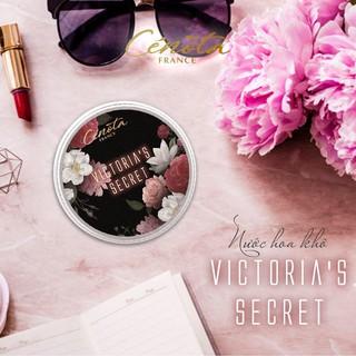 Nước hoa khô Cénota Victorya s Secret 15g 2