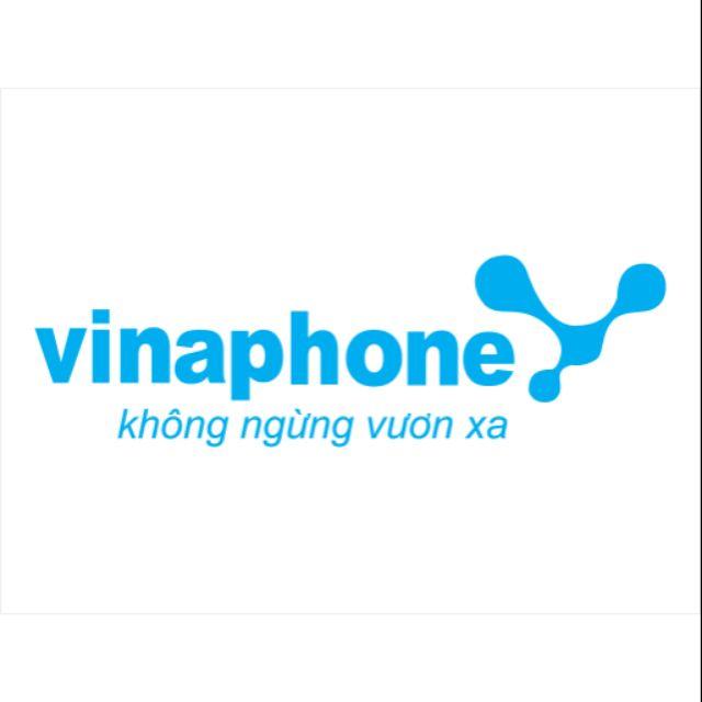 Nạp trực tiếp Vinaphone 50k, Vinaphone 100k, Vinaphone 200k - 3197713 , 1025602850 , 322_1025602850 , 47500 , Nap-truc-tiep-Vinaphone-50k-Vinaphone-100k-Vinaphone-200k-322_1025602850 , shopee.vn , Nạp trực tiếp Vinaphone 50k, Vinaphone 100k, Vinaphone 200k