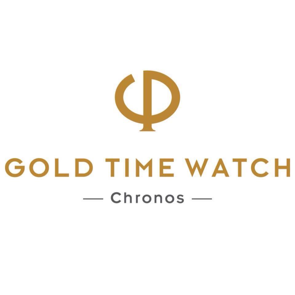 Gold Time - Thời gian là vàng!