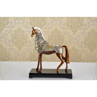 Ngựa trang trí cao cấp hàng Quảng Châu
