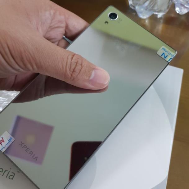 Điện thoại SONY XPERIA Z5 Premium mới 99%