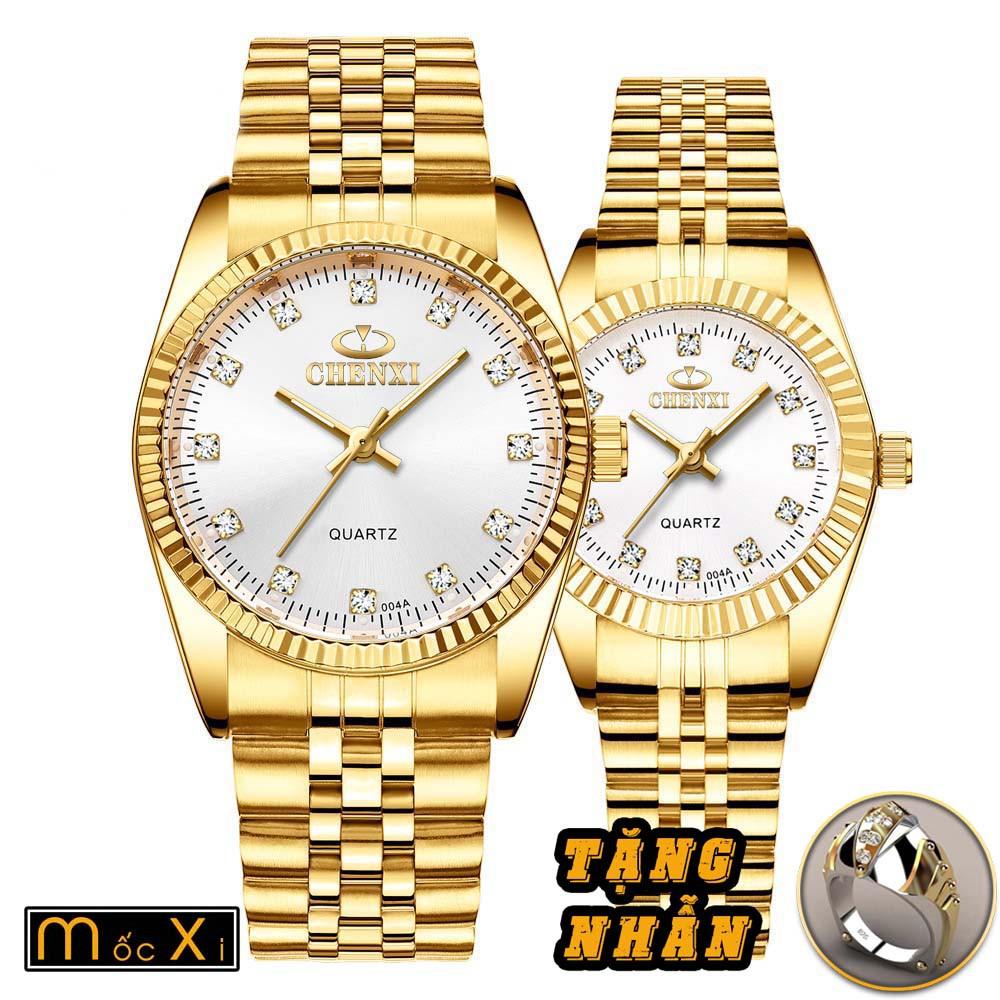 ⚡⚡⚡⚡ĐỒNG HỒ NAM ☪HENXI NHẬT CHÍNH HÃNG - Đồng hồ nam mã ☪2 nam tính , đồng hồ nam máy nhật chống nước chống trầy ⚡⚡⚡⚡ĐỒNG HỒ NAM ☪HENXI NHẬT CHÍNH HÃNG - Đồng hồ nam mã ☪2 nam tính , đồng hồ nam máy nhật chống nước chống trầy