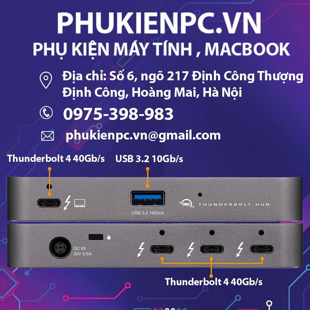 Phukienpc.vn
