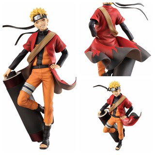 Wolf animation Naruto Ninja Naruto Naruto mode Naruto scroll