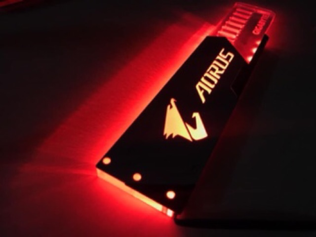 Giá Đỡ VGA Led Sync | SaleZone Store