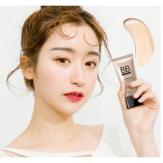 Kem Nền Che Khuyết Điểm BB Cream Của Lcosin - Dưỡng Ẩm Da, Che Mụn - T355 thumbnail