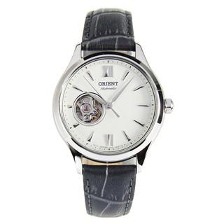 Đồng hồ Nữ Orient Automatic Dây Da RA-AG0025S10B thumbnail