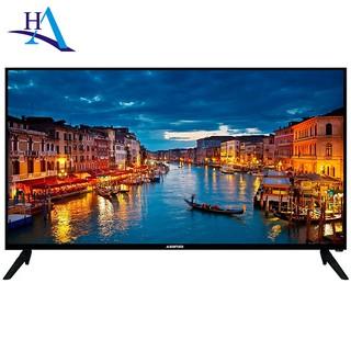 Tivi LED Asanzo HD 32 inch 32H22 (Miễn phí giao tại HCM-ngoài tỉnh liên hệ shop)