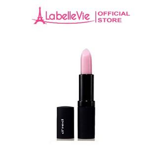 Son dưỡng môi tinh chất hoa hồng ARWIN Rose Flower Essence Oil Lip Balm 4.2g thumbnail