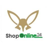 ShopOnline 24
