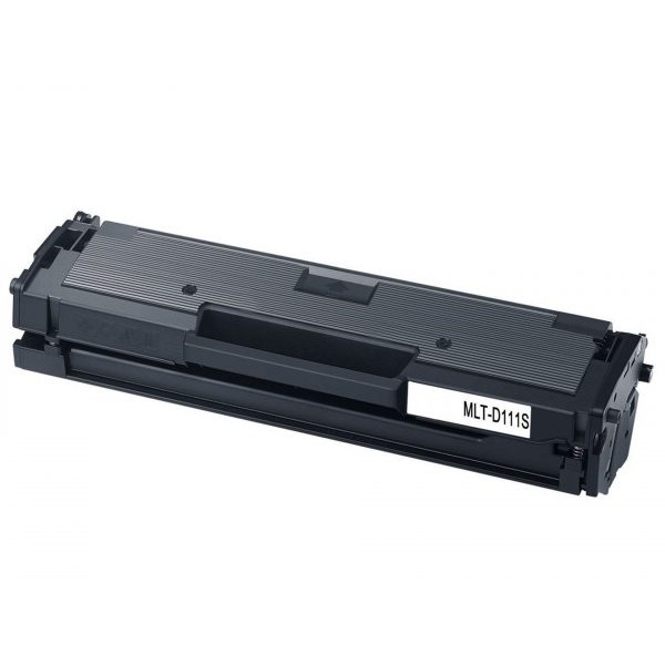 Hộp mực samsung D111S - Samsung M2020/ M2070 - D111