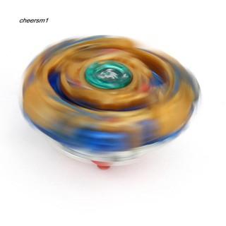 Con quay đồ chơi fidget spinner bằng kim loại Fmua rẻ mua