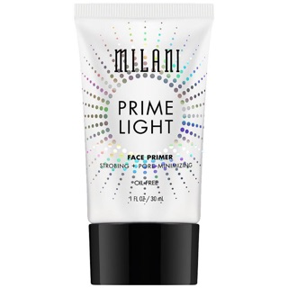 Milani - Kem lót Căng Bóng Milani Prime Light thumbnail