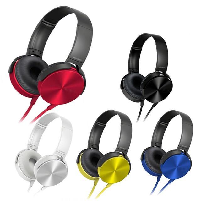 Tai nghe Headphone Extra Bass XB450AP Đẳng Cấp - ÂM THANH CỰC HAY - 3197665 , 1012182534 , 322_1012182534 , 99000 , Tai-nghe-Headphone-Extra-Bass-XB450AP-Dang-Cap-AM-THANH-CUC-HAY-322_1012182534 , shopee.vn , Tai nghe Headphone Extra Bass XB450AP Đẳng Cấp - ÂM THANH CỰC HAY