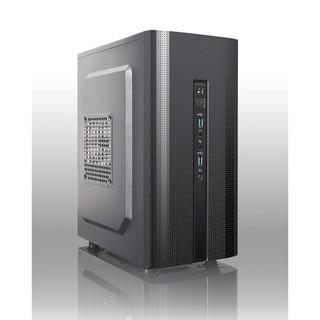 Bộ máy tính để bàn H81 B85 Mới (phục vụ học tập, học online, làm văn phòng)