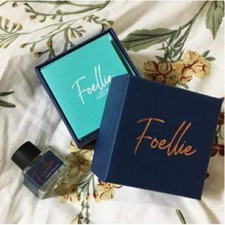 Nước Hoa Vùng Kín Foellie Eau De Innerb Perfume Bijou Cao Cấp Mùi Thơm Chuẩn Độ lưu Hương Cực Tốt 5ml