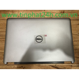 Thay Vỏ Mặt A Laptop Dell Latitude E7440 0G8XNH 0HV9NN0D0M8R ZIN Mới