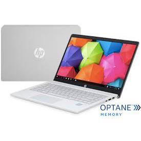 Laptop HP Pavilion 14 ce1018TU(5RL41PA) (FPT)