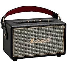 Loa Bluetooth Marshall Kilburn