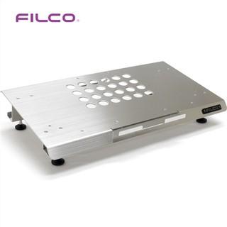 Kệ đỡ laptop bàn phím công thái học Filco Majestouch BASE 440 - Hàng Chính Hãng thumbnail