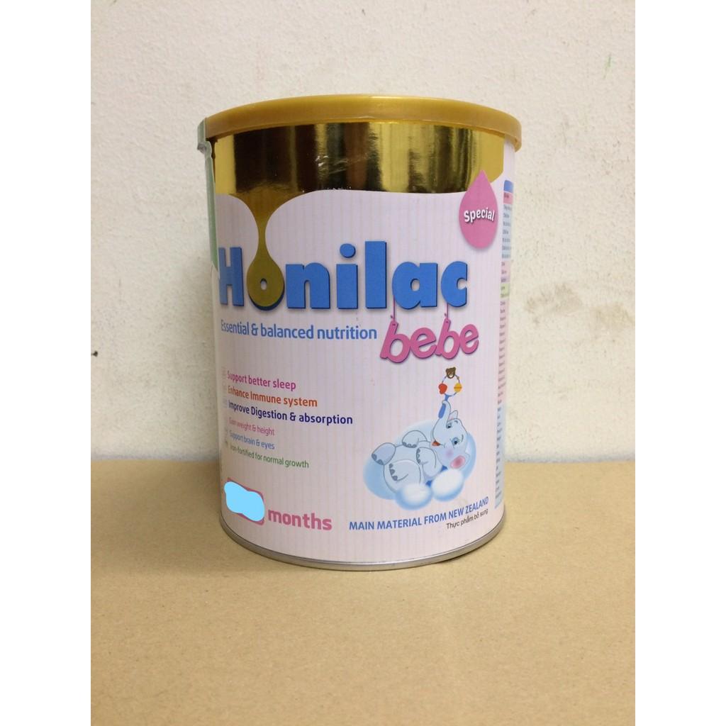 Sữa Honilac Bebe 900g - 2570484 , 838857467 , 322_838857467 , 500000 , Sua-Honilac-Bebe-900g-322_838857467 , shopee.vn , Sữa Honilac Bebe 900g