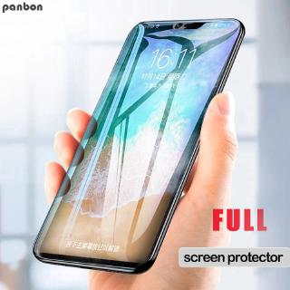 Đánh giá 15D Full Curved Screen Protector Hydrogel Film ZTE Nubia Red Magic  ZTE Axon 10 Pro  Protective Film Cover