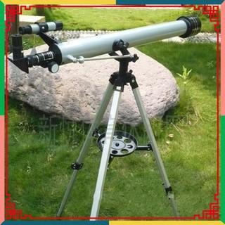 [Hàng Nhập Khẩu] Kính thiên văn khúc xạ F70060 nhìn siêu nét chất lượng cao