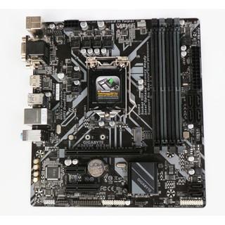 Mainboard máy tính dùng cho CPU Intel socket 1155 1150 1151 đủ loại thế hệ thumbnail
