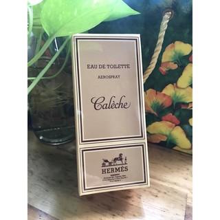 Nước hoa nữ Hermes Eau de Toilette 25ml thumbnail