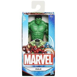 Mô hình Marvel Hulk