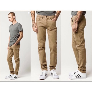 RSQ Skinny London Jeans