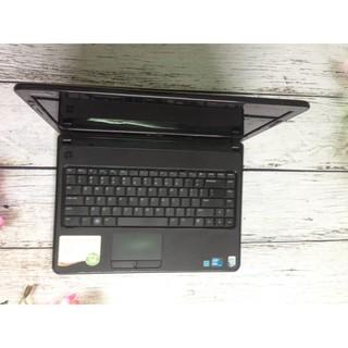 Laptop Cũ dell N4030 VGA rời ,co i5, ram3 4gb, ổ 500gb chơi game ok, Hình Thức Đẹp