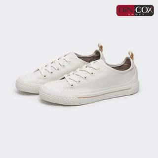 Hình ảnh Giày DINCOX Sneaker Nữ C20 White-1