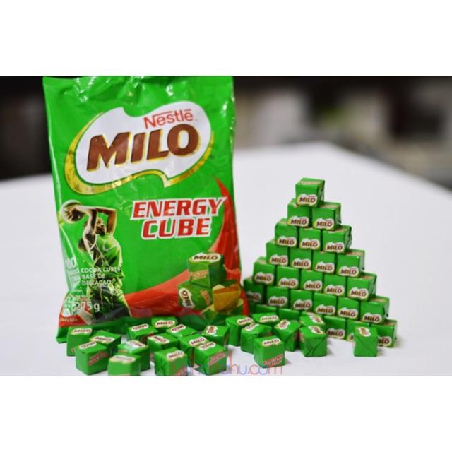 Combo 15 gói omaijun + 5 gói bim bim 5k + 2 gói hướng dương socola+ 2 gói milo cub +3 mì cay+ 3hạt d - 3260997 , 484657255 , 322_484657255 , 766000 , Combo-15-goi-omaijun-5-goi-bim-bim-5k-2-goi-huong-duong-socola-2-goi-milo-cub-3-mi-cay-3hat-d-322_484657255 , shopee.vn , Combo 15 gói omaijun + 5 gói bim bim 5k + 2 gói hướng dương socola+ 2 gói milo cu
