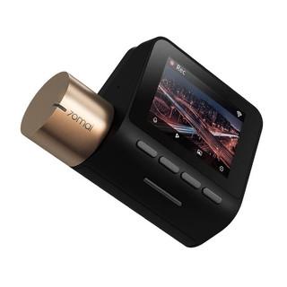 Camera Hành Trình Xiaomi 70mai Lite 💖𝗙𝗥𝗘𝗘 𝗦𝗛𝗜𝗣💖 70mai dashcam Lite – Phiên bản Quốc Tế. Bảo hành 3 tháng.