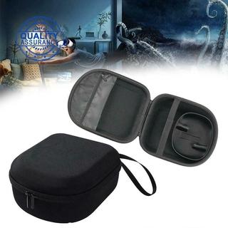 Túi Đựng Bảo Vệ Tai Nghe Vr Quest 2 E4h2