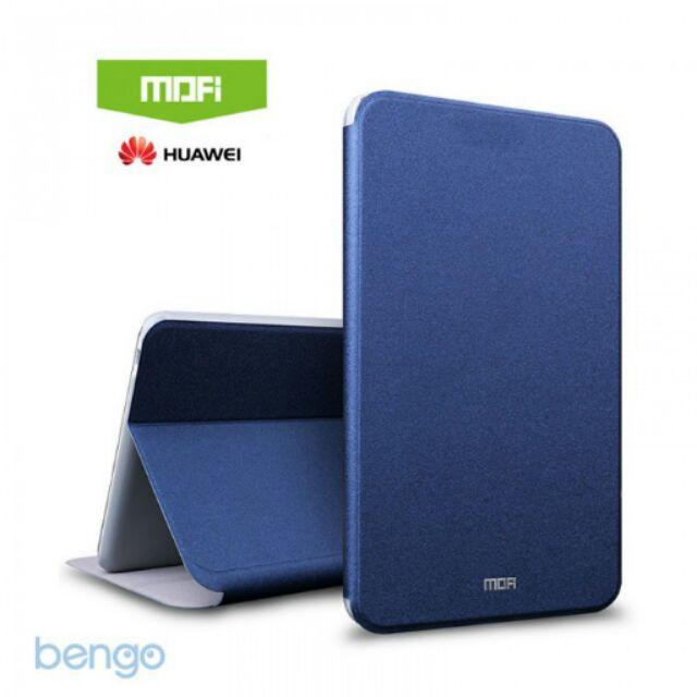 Bao da Huawei MediaPad M2 8 inches MOFI