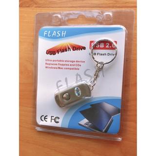 [Mã ELFLASH5 giảm 20K đơn 50K] USB Flash Drive Dung Lượng Siêu Khủng 512GB/1TB/2TB - Bảo hành 12 tháng
