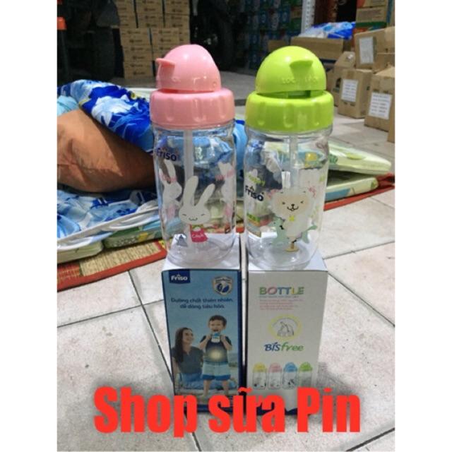 Bình uống nước lock & lock cho bé - màu hồng - 3191222 , 1107053376 , 322_1107053376 , 45000 , Binh-uong-nuoc-lock-lock-cho-be-mau-hong-322_1107053376 , shopee.vn , Bình uống nước lock & lock cho bé - màu hồng