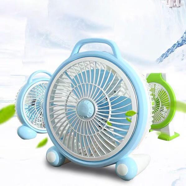 [SALE SỐC] Quạt điện để bàn mini - công suất 25w, đập tan cơn nóng mùa hè