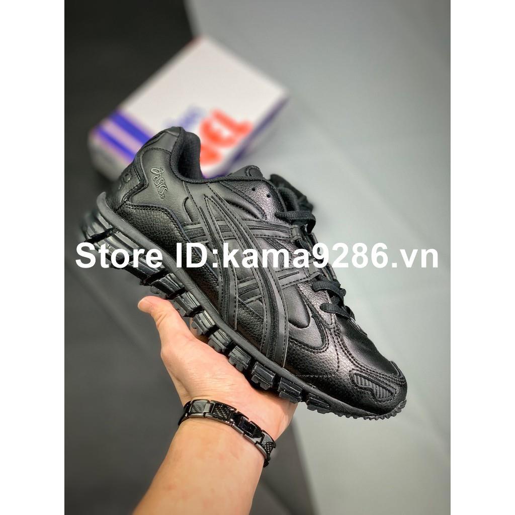 【KAMA】Asics Gel-Kayano 5Giày chạy bộ thể thao thông thường - 22368779 , 5412747762 , 322_5412747762 , 1980000 , KAMAAsics-Gel-Kayano-5Giay-chay-bo-the-thao-thong-thuong-322_5412747762 , shopee.vn , 【KAMA】Asics Gel-Kayano 5Giày chạy bộ thể thao thông thường