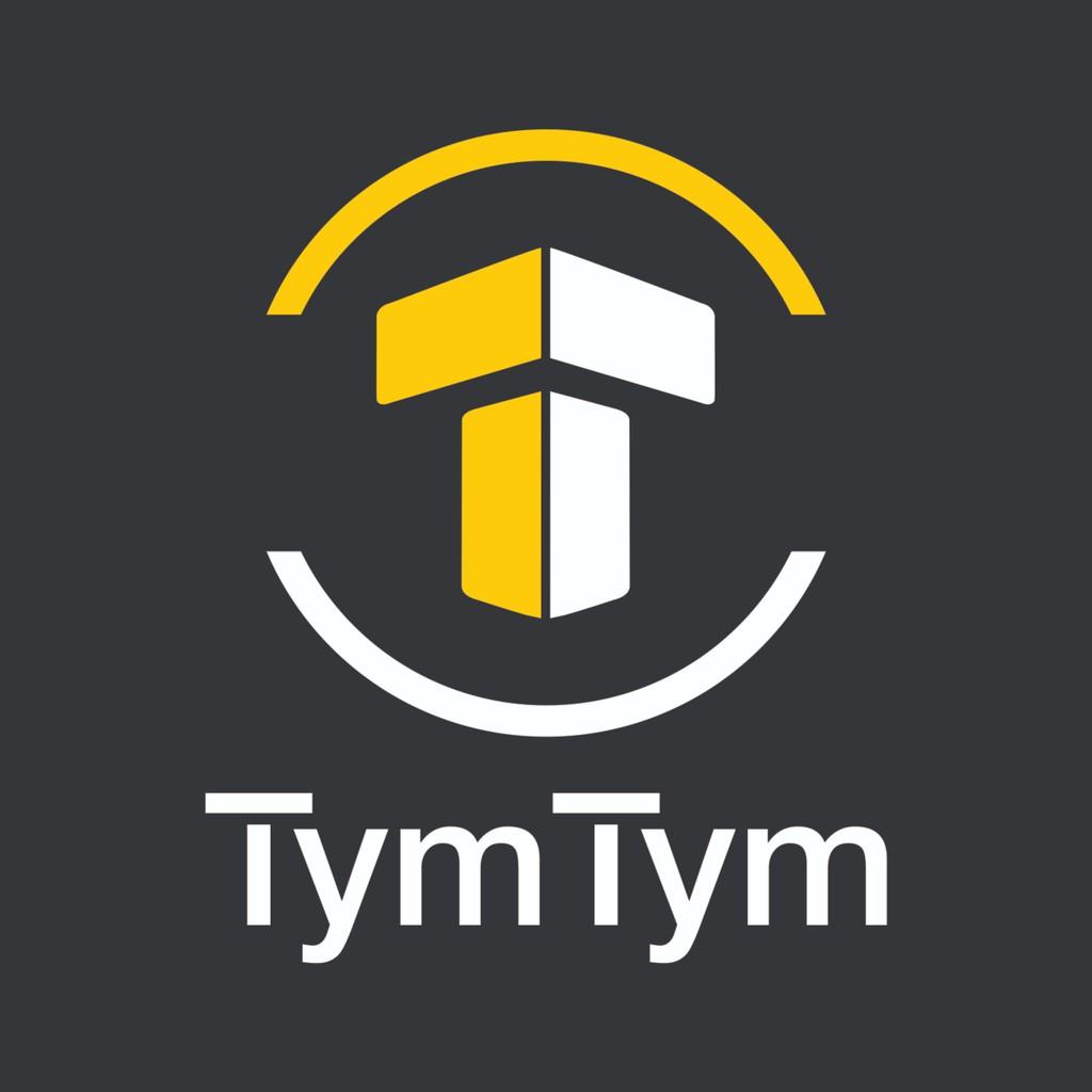 Quần lót nữ TYMTYM, Cửa hàng trực tuyến | WebRaoVat