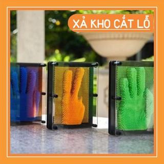 Đồ Chơi 3D Pin Art giá sỉ, giá bán buôn