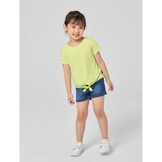 Quần short bé gái 1BS20S011 Canifa