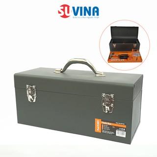 Hộp đựng dụng cụ, đồ nghề đa năng HARDEN 520102