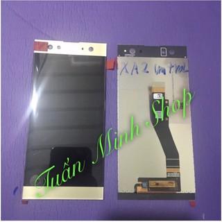 Màn hình Sony XA2 Ultra