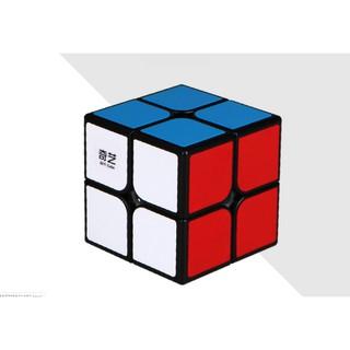 Rubik 2x2, rubik 2 tầng thumbnail