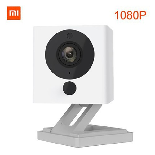Camera An ninh Xiaomi mini Square FHD 1080P