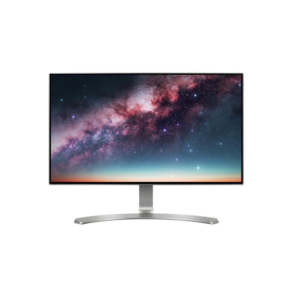 Màn hình máy tính IPS LG 24